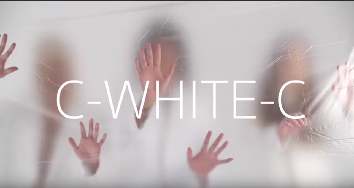 c-white-c collection
